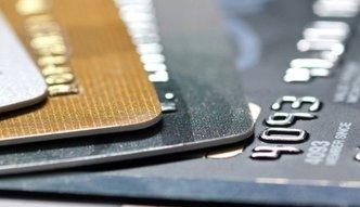 Ile kosztuje wyp�ata z bankomat�w za granic�?