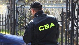 Jest �ledztwo po doniesieniu CBA na marsza�ka woj. lubelskiego