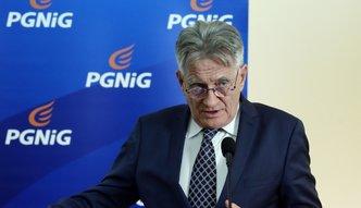 PGNiG zaskarżyło decyzję Komisji Europejskiej. Gazprom ma zwiększyć przesył gazu do Niemiec