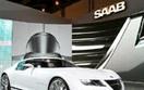 Czy Rosjanin uratuje Saaba od bankructwa?