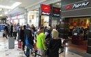 AmRest bliski przejęcia restauracji Pizza Hut w Rosji
