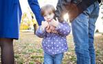 Zasiłek macierzyński dla zleceniobiorcy