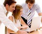 Jak założyć firmową stronę internetową i skutecznie ją reklamować