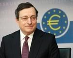 EBC wesprze europejsk� gospodark�. Draghi zapowiada...