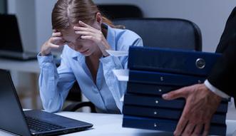 Kobiety czują się niedoceniane w pracy. Wyniki badania