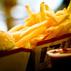 McDonald's zarabia nie tylko na sprzeda�y hamburger�w