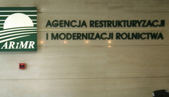Prezes Agencji Restrukturyzacji i Modernizacji Rolnictwa nie uniknie procesu. Zarzuty: korupcja i oszustwo