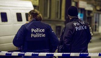 Belgijscy policjanci maj� do�� krytyki, chc� szuka� innej pracy