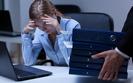 Kodeks pracy do zmian? Burza wok� propozycji PO
