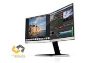 Monitor PHILIPS 2 w 1 - innowacja nagrodzona na targach COMPUTEX