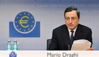 Podatek bankowy. Ministerstwo Finans�w odpowiada na opini� EBC