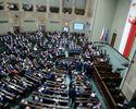Wiadomo�ci: Rozliczenia VAT w samorz�dach. Sejm za centralizacj�