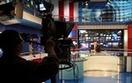 Kotecka chcia�a zag�uszy� TVN24