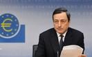 EBC podj�� decyzj�. Co z QE?