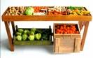 Co dalej z rynkiem polskich warzyw i owoc�w?