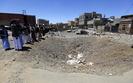 Pomoc finansowa dla Jemenu. Arabia Saudyjska przeka�e ponad 250 milion�w dolar�w