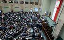 Wasko ma umowę na sieć światłowodową na terenie Kancelarii Sejmu