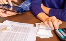 7 sposob�w na rachunkowe oszcz�dno�ci
