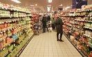 Mocny wzrost cen w Polsce. Inflacja zjada zyski z oszczędności