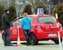 Wiadomo�ci: Egzamin na prawo jazdy. Baza pyta� w internecie