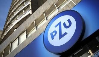 PZU sprzedaje PZU Lietuva. Spe�niony kolejny warunek