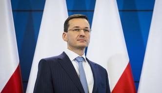 KE pozwa�a Polsk� ws. depozyt�w bankowych. Minister Morawiecki zabra� g�os