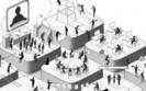 Jak skutecznie wykorzysta� nieformalne sieci pracownik�w