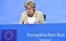 Szczyt klimatyczny. FAZ: Polski sukces odbije si� na niemieckiej gospodarce