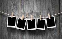 Pinterest - 8 prostych sekretów sukcesu