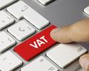 Jak wype�ni� druk VAT-R?