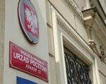 Poczta Polska będzie mieć monopol na obsługę sądów i administracji. Prywatni operatorzy protestują