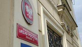 Kolejna ods�ona w sprawie przetargu na us�ugi pocztowe