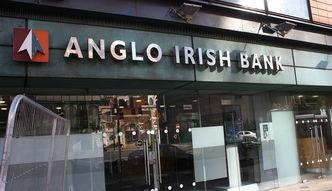 Rynek kredytowy w Europie. Banki pobij� rekord w warto�ci kredyt�w