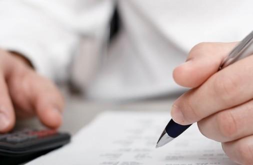 Leasing finansowy i operacyjny - czym si� r�ni�?