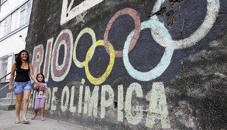 D�ugi p�acono przez 30 lat. Olimpiady, kt�re przekroczy�y sw�j bud�et