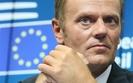 Donald Tusk szefem Rady Europejskiej. Czy zadba o polskie interesy? Co dalej z rz�dem?