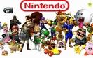 Nintendo obchodzi dzi� 125 urodziny