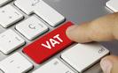 Odwr�cony VAT na telefony i tablety. Sejm przeg�osowa� nowelizacj�