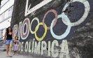 To po�o�y si� cieniem na Olimpiadzie w Rio? Inne przyk�ady nie zostawiaj� z�udze�