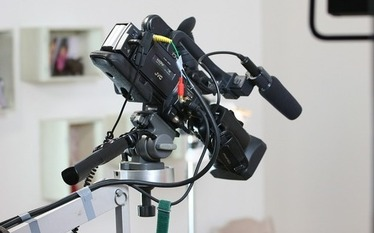 Zwyk�e kamery odejd� do lamusa. Przysz�o�ci� jest wideo 360