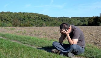 Polacy cierpi� na syndrom poniedzia�ku. Stres zaczyna si� ju� w niedziel�