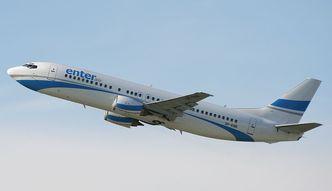 Enter Air podpisał umowę z Itaką. Dostanie 32 mln dolarów
