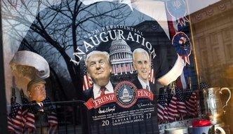 Inauguracja prezydentury Trumpa pochłonie 200 mln dolarów. Najwięcej zabezpieczenie uroczystości