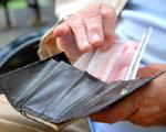 Sposoby naliczania odsetek za d�ug