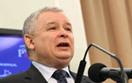 Kaczy�ski: Wola�bym, �eby media by�y polskie