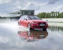 Wiadomo�ci: Audi Driving Experience. Poczuj si� jak profesjonalny kierowca