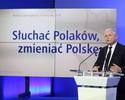 Politycy PiS ruszaj� w Polsk�. Odwiedz�...