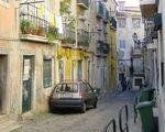 Ochrona �rodowiska. Portugalia daje pieni�dze za z�omowanie starych aut