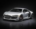 Audi R8 Competition - dla bardzo wymagaj�cych