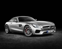 Wiadomo�ci: Mercedes-AMG planuje stworzenie nowych modeli